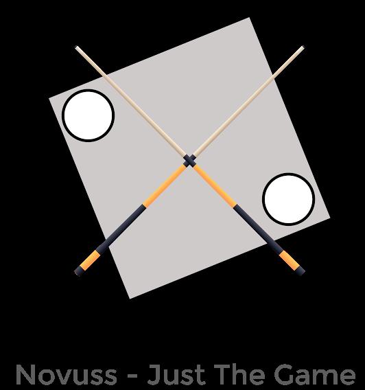 NovussClub